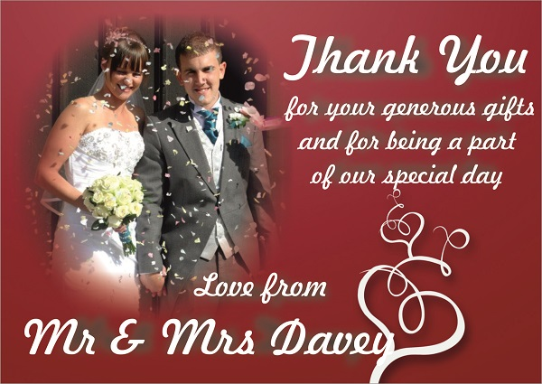 Backup_of_Mr & Mrs Davey thank you