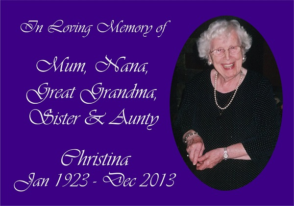 Backup_of_in loving memory christina