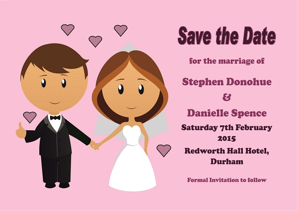 Backup_of_save the date stephen and danielle