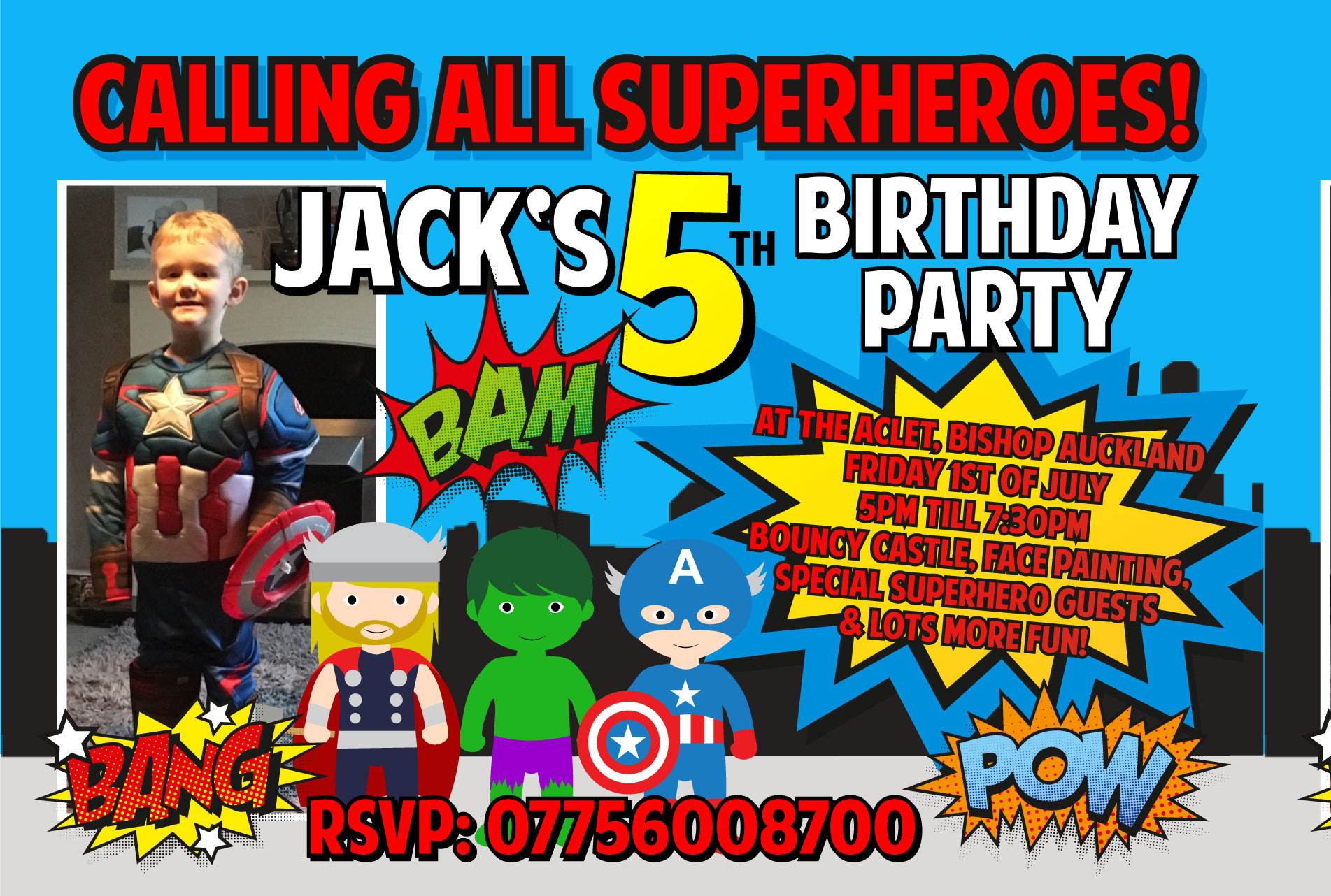 JACK-5TH-SUPERHERO