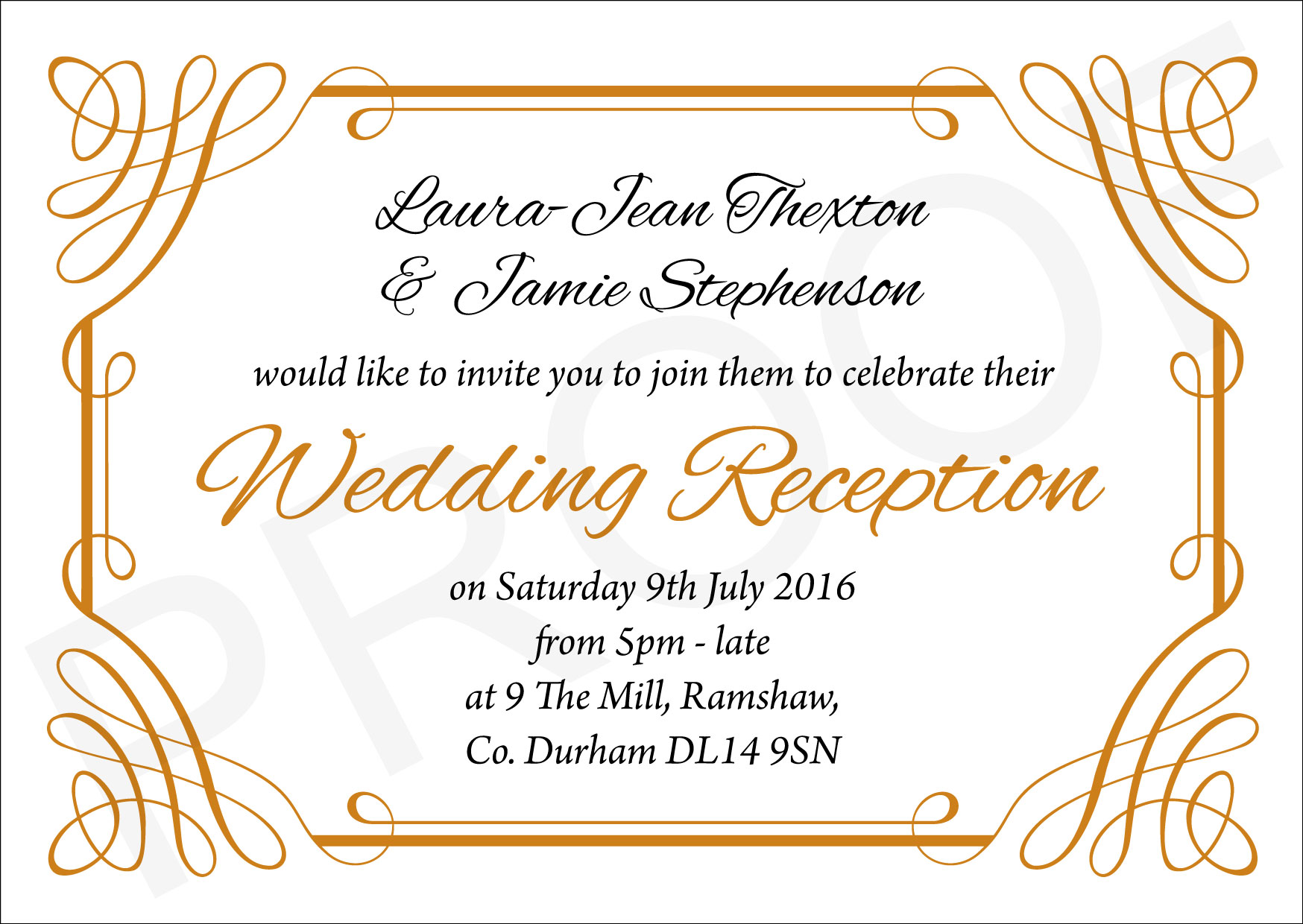 WEDDING-LJ-THEXTON